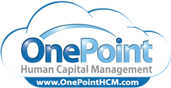 OnePoint Human Capital