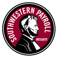 Southwestern Payroll