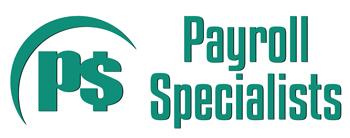Payroll Specialist Inc