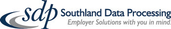 Southland Data Processing